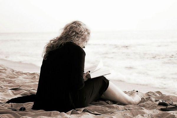 Guia para empezar a leer. Cómo iniciarte en la lectura de libros. Tips para incorporar el hábito de la lectura