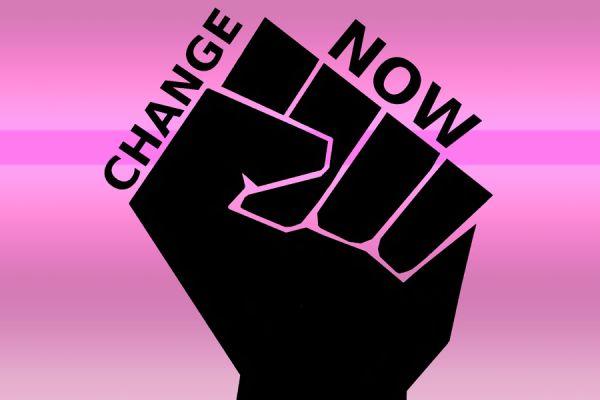 Cuando hacer los cambios en el momento adecuado. Por que no hago cambios en el negocio cuando tengo que hacerlos?