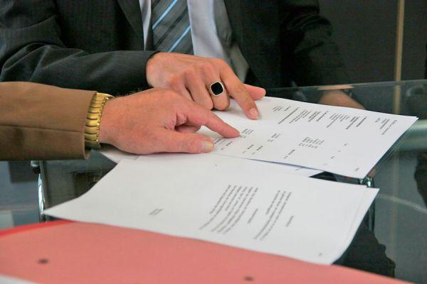 Guía para contratar un servicio de telefonía. Tips para elegir una compañía de teléfonos