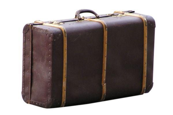 Claves para elegir el equipaje ideal para viajes. Tipos de equipaje. Cómo escoger un equipaje según el viaje