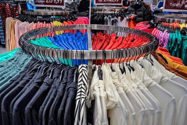 Pasos para administrar una tienda de ropa. Cómo abrir un negocio de ropa. Tips para llevar la contabilidad de una tienda de ropa