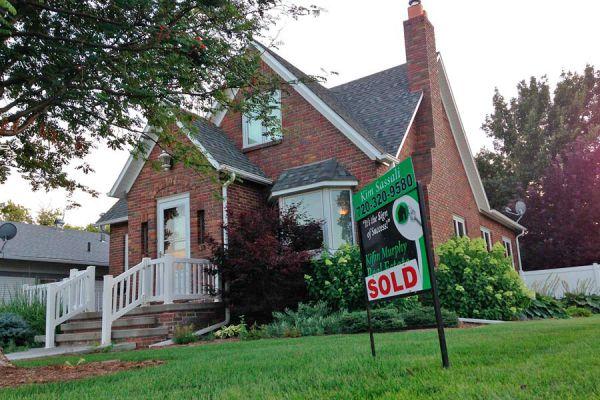 Tips a la hora de comprar una vivienda. Consejos para el momento de comprar una casa.
