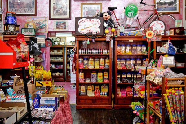 Guía para la administración de una tienda de abarrotes. Cómo abrir una tienda de abarrotes. cómo llevar la contabilidad de una tienda de abarrotes