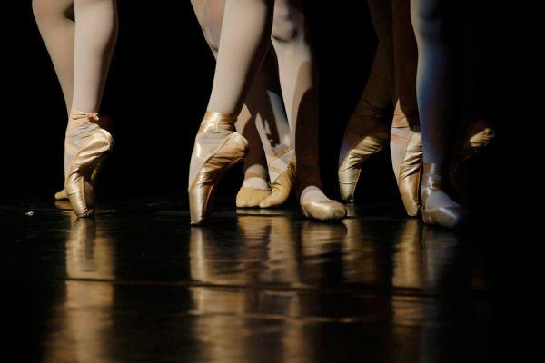 Guía para administrar una academia de baile. Cómo montar una escuela de danzas. Tips para administrar una escuela de baile