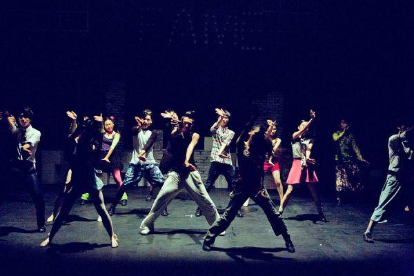 Consejos para administrar una academia de danzas. Pasos para abrir y montar una escuela de baile.