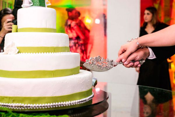 Guia para ser wedding planner. Qué debes saber para montar servicios de wedding planner.