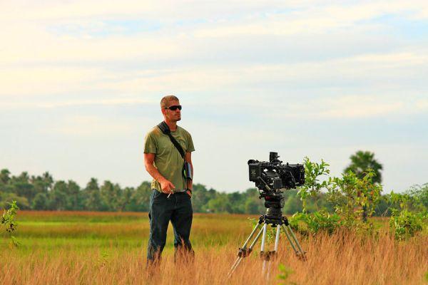 Guía para tomar mejores fotografías de paisajes. Pasos para sacar buenas fotos de paisajes. Cómo tomar mejores fotos de paisajes