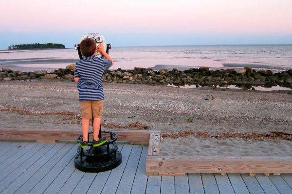 Cosas para hacer en la playa. Tips para divertirse en las vacaciones en la playa. Cosas entretenidas para hacer en la playa.