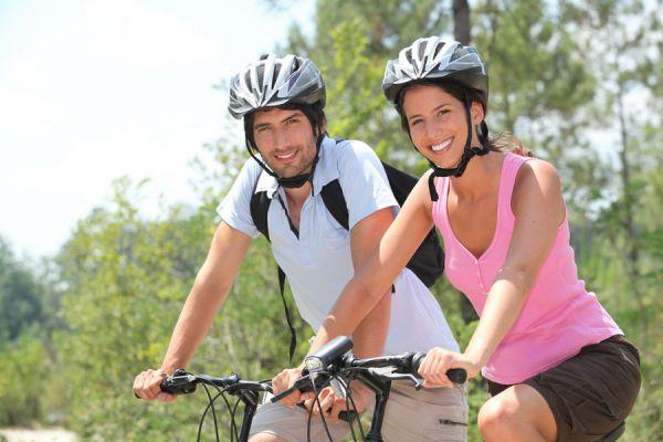 Cosas para hacer a los 30 años de edad. Tips para vivir feliz a los 30 años. Qué hacer con tus finanzas, actividades y salud a los 30