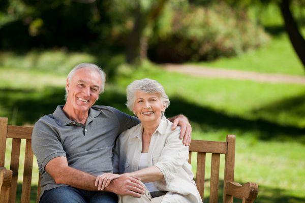 Consejos para ser una mejor pareja. tips para lograr la felicidad y respecto con tu pareja.