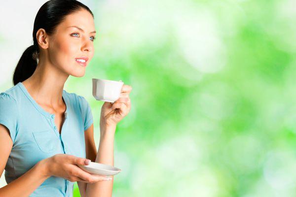 Qué es el café verde y cuáles son sus beneficios? Propiedades y bondades del café verde. Por qué es bueno consumir café verde?