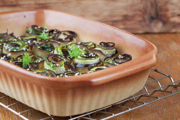 Cómo preparar platos con semillas de cáñamo. Cómo hacer bebidas con semillas de cáñamo. Preparaciones con semillas de cáñamo