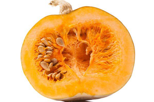 Cómo aprovechar las propiedades de las semillas de calabaza. Propiedades de las pepitas de calabaza para la salud. Consumir pepitas de calabaza
