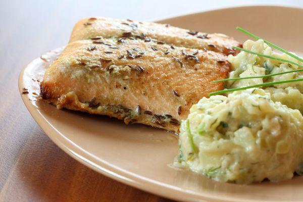 Cómo cocinar con semillas de comino. Ingredientes y preparación de comidas con comino. Platillos fáciles para hacer con semillas de comino