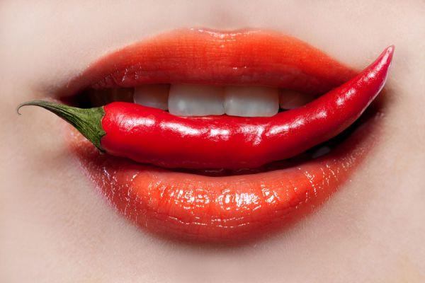 Bebidas y alimentos para ayudar a quemar grasas. Alimentacion para quemar grasas. Dieta quemagrasa natural