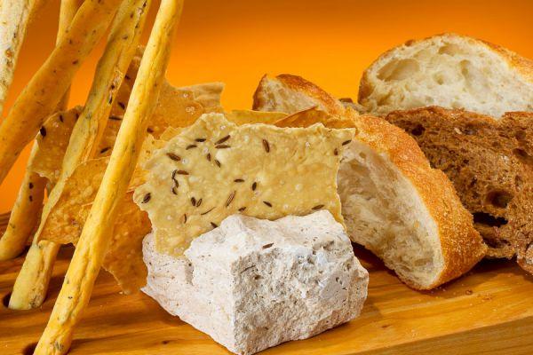 Las mejores semillas saludables para usar en la cocina. Tips para consumir semillas saludables. Semillas saludables para la cocina