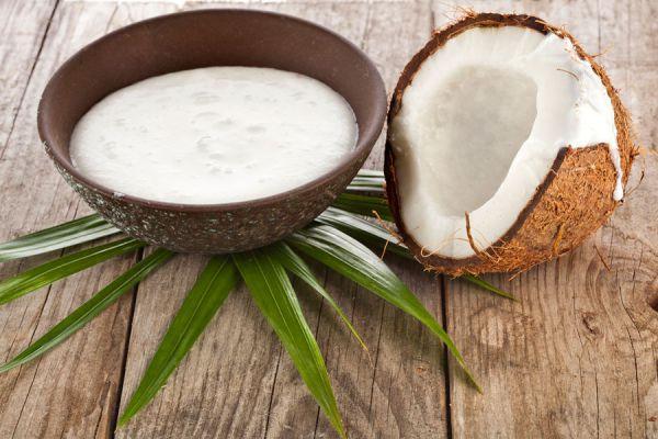 Beneficos del aceite de coco para la salud y belleza. Conoce todas las propiedades del aceite de coco
