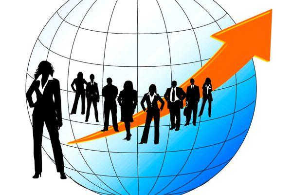 5 claves para obtener buenos resultados en tu negocio. Qué hacer para mejorar en tu negocio. Pasos importantes para mejorar en tu negocio o profesion