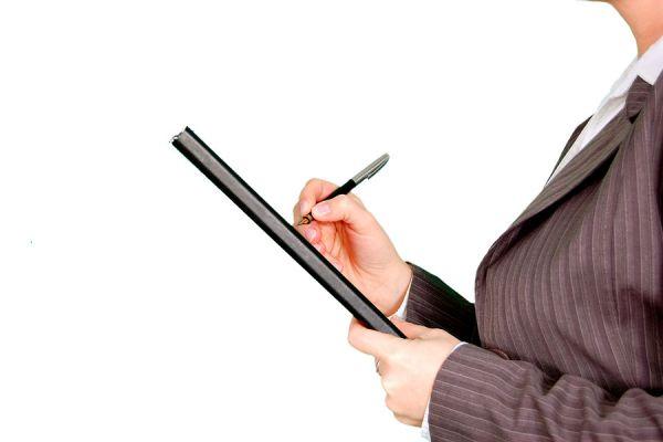 Claves para obtener buenos resultados en tu negocio o profesión. Cómo mejorar los resultados en tu negocio o emprendimiento