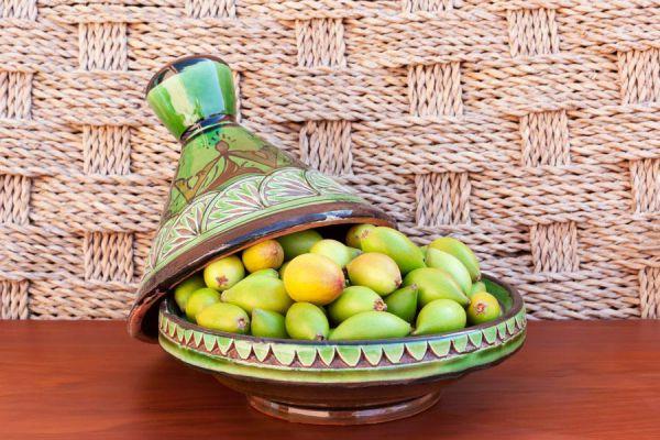 Propiedades del aceite de argán para la belleza y salud. Aceite de argán para tratamientos de belleza y salud. Usos del aceite de argán