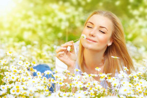 Definicion de astenia primaveral. cómo tratar la astenia primaveral. Qué hacer si sufres los síntomas de la astenia primaveral