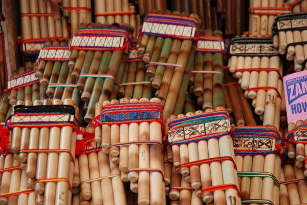 Claves para ahorrar en souvenirs durante un viaje. cómo comprar souvenirs para viajes. Tips para comprar souvenirs en las vacaciones