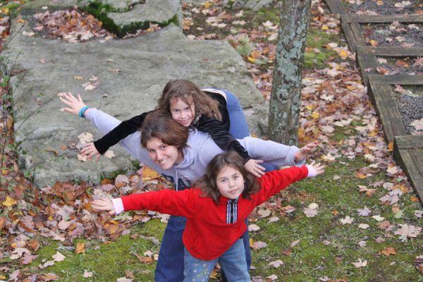 Tips para entretener a los niños en las vacaciones, sin usar dispositivos electrónicos. qué hacer en las vacaciones de los niños para entretenerlos