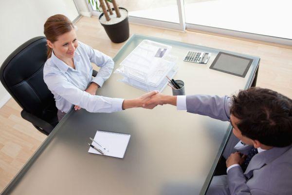 Guía para conseguir trabajo. Consejos para conseguir empleo a cualquier edad. Claves para obtener un empleo