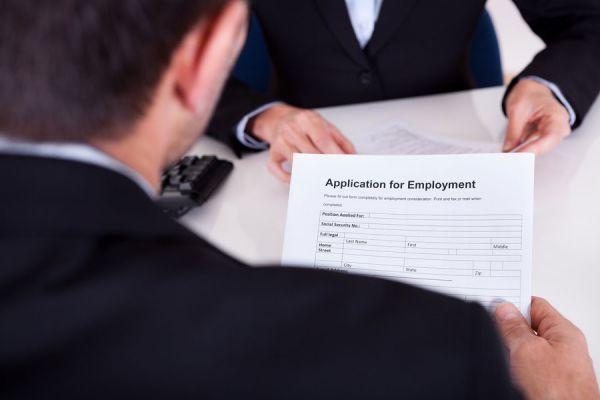 Claves para obtener empleo. Tips para buscar trabajo en internet y otros medios.