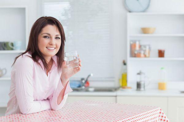 Consejos para bajar los niveles de ácido úrico. Métodos para reducir el ácido úrico. Dieta y alimentación para bajar el ácido úrico