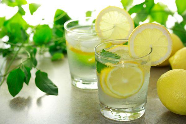 Tratamiento para la acidosis. Cómo aliviar la acidosis con una dieta sana. Alimentos para revertir la acidosis