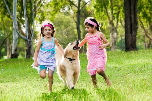 Beneficios de tener un perro. Beneficios de tener un gato. Todas las ventajas de tener mascota. Mejora la salud y belleza con una mascota
