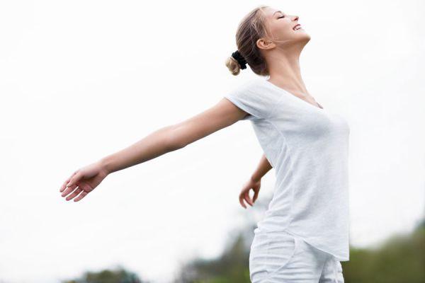 10 tips para transmutar el karma negativo. Cómo transformar el karma en positivo. Meditación y karma
