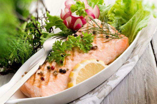 Alimentación para combatir la acidosis. Cómo tratar la acidosis desde la alimentacion. Dieta para combatir la acidosis