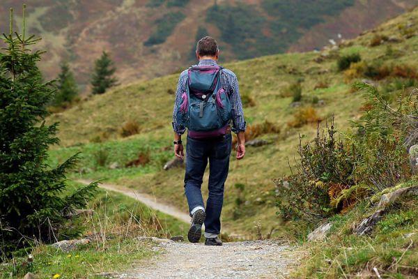 Tramiento para el mal de altura. Cómo prevenir el mal de montaña. Técnica para evitar el apunamiento en un viaje en la altura