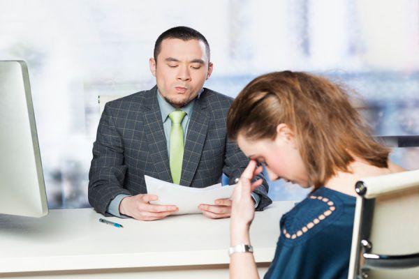 Tips para dejar de odiar tu trabajo. Consejos para no odiar el trabajo. Qué puedes hacer para dejar de odiar el trabajo?