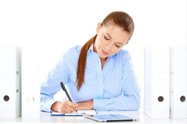 Consejos para trabajar inteligentemente. Claves para trabajar de forma inteligente. Cómo trabajar de manera inteligente y eficiente