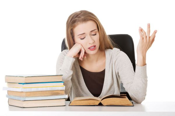 Consejos para renunciar al trabajo. Guía para dejar tu trabajo de manera profesional. El modo correcto de renunciar al trabajo