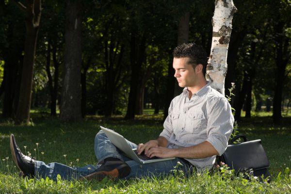 Ventajas del trabajo flexible. Consejos para aplicar el trabajo flexible en la empresa. Metodología del trabajo flexible