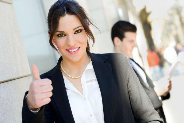 Guía para amar tu trabajo. Técnicas para ser feliz en el trabajo que tienes