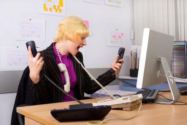Pasos para reducir la cantidad  de trabajo. Qué hacer si tienes mucho trabajo todos los días? Cómo reducir la cantidad excesiva de trabajo