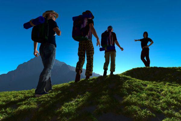 Guía para saber qué hacer frente a imprevistos en un viaje. Pasos para saber cómo actuar ante emergencias durante las vacaciones
