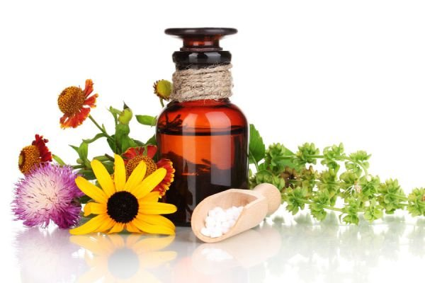 Beneficios de la terapia homeopática. Para qué sirve la homeopatía? Bases para conocer los tratamientos homeopáticos