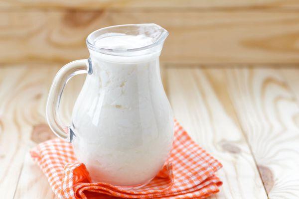 Beneficios y características del yogur. Descubre los distintos tipos de yogur. Variedad de yogures saludables