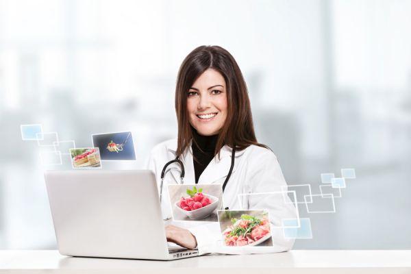 Síntomas de la falta de vitaminas. Claves para saber si te faltan vitaminas en tu dieta. Señales para saber si faltan vitaminas en tu alimentación