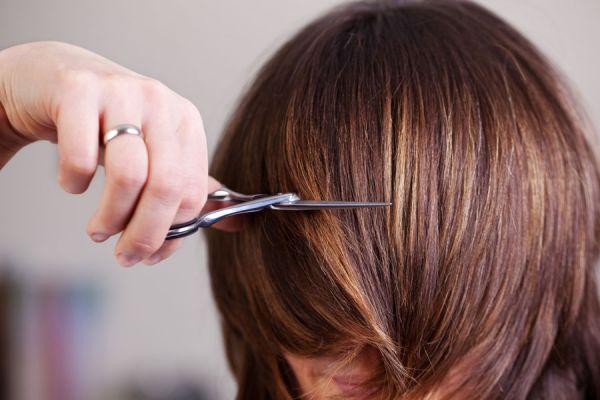 Cómo elegir el corte de cabello si tienes 40 o 50 años. Estilos de peinados y cortes para mujeres de 50 y 40 años.