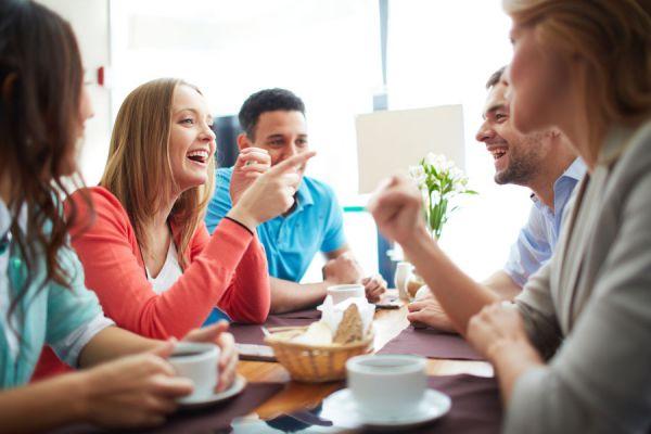 Tips para imponer tu punto de vista en una discusión. 5 claves para ganar todas las discusiones. Como tener la razón en una discusión