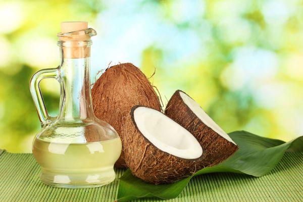 Tipos de aceites para cocinar. Aceites aptos para usar en la cocina y consumir fríos. Cuáles son los aceites más aptos para cocinar