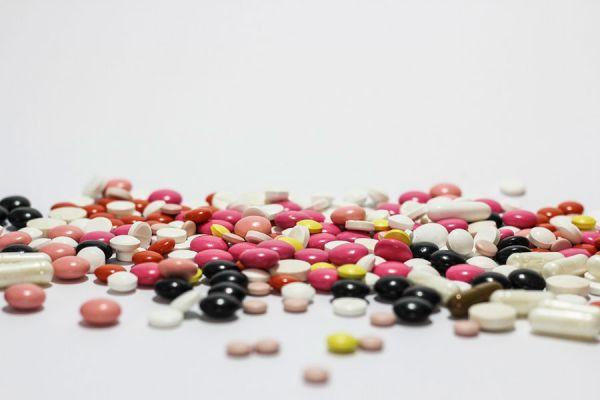 Problemas de sueño al tomar farmacos para alergias. Qué hacer si tienes sueño al tomar medicamentos para la alergia. El sueño y los antihistaminicos