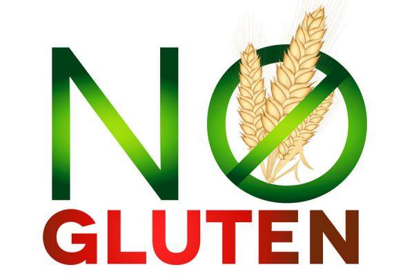 Tips para preparar comidas sin gluten. Cocinar libre de gluten. Tips para cocinar sin tacc y apto para celíacos. Claves para cocinar sin gluten